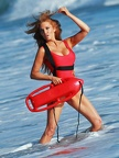 angelica-bridges-baywatch-themed-138-water-photo-shoot-in-malibu-4-4-2016-7